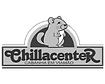 chillacenter.png