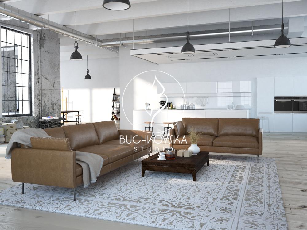 buchkovska-studio-loft-329862707