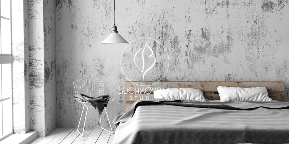buchkovska-studio-loft-709207039