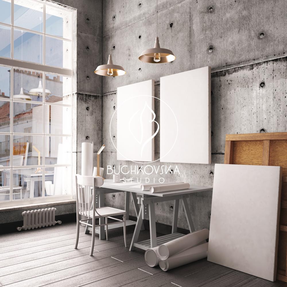 buchkovska-studio-loft-431858167