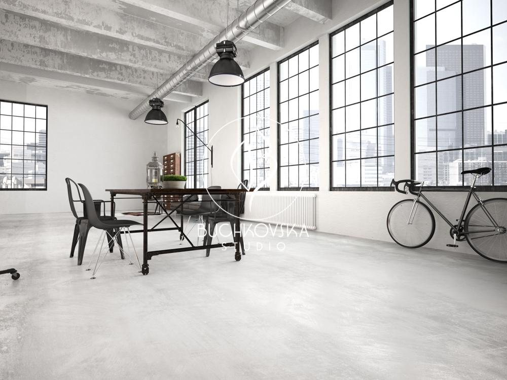 buchkovska-studio-loft-329983853