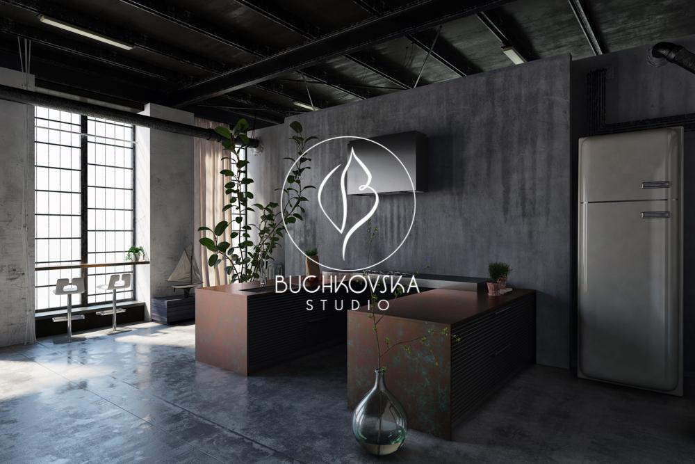 buchkovska-studio-minimalizm-39