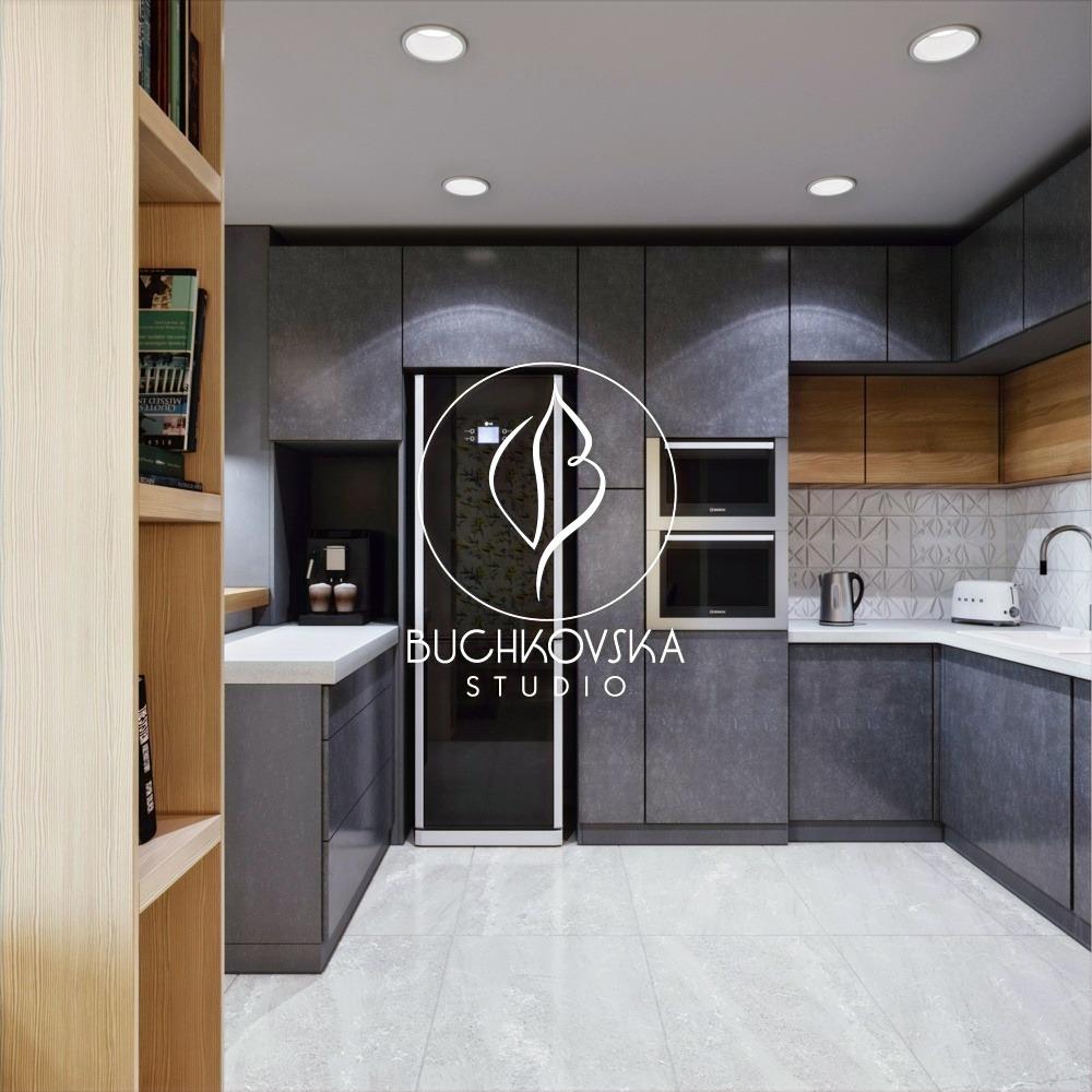 buchkovska-studio-9_edited