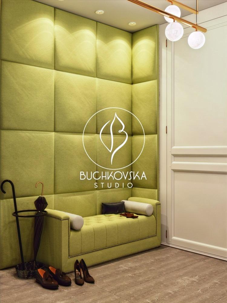 buchkovska-studio-13_edited