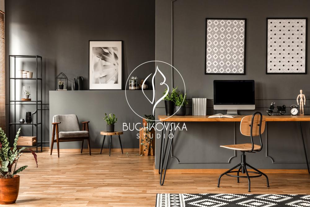 buchkovska-studio-loft-1077476951