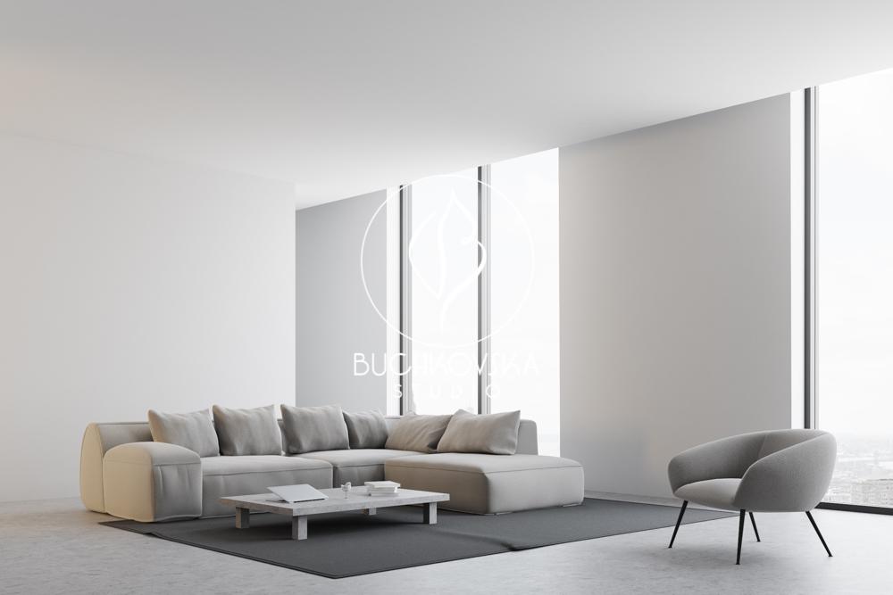 buchkovska-studio-minimalizm-12
