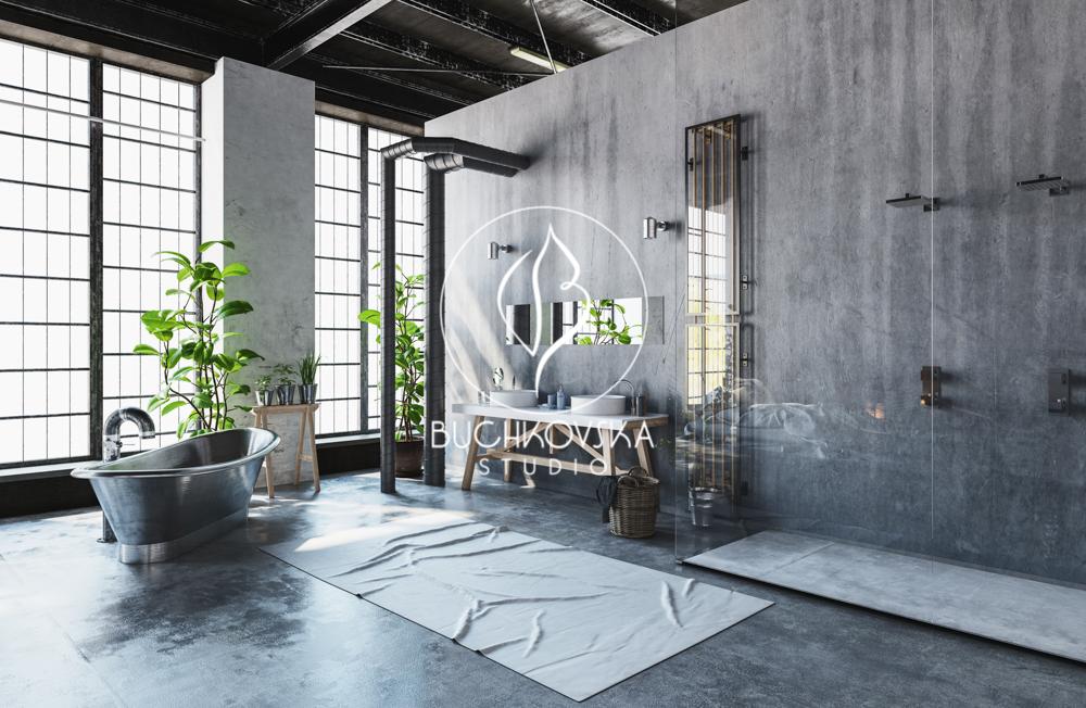 buchkovska-studio-loft-547769902