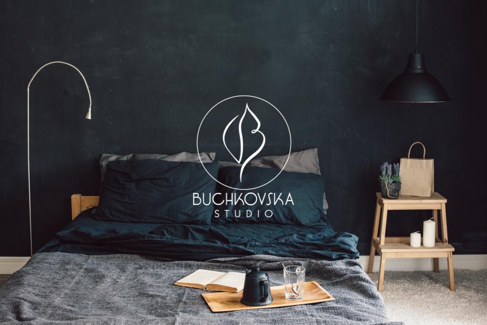 buchkovska-studio-minimalizm-10
