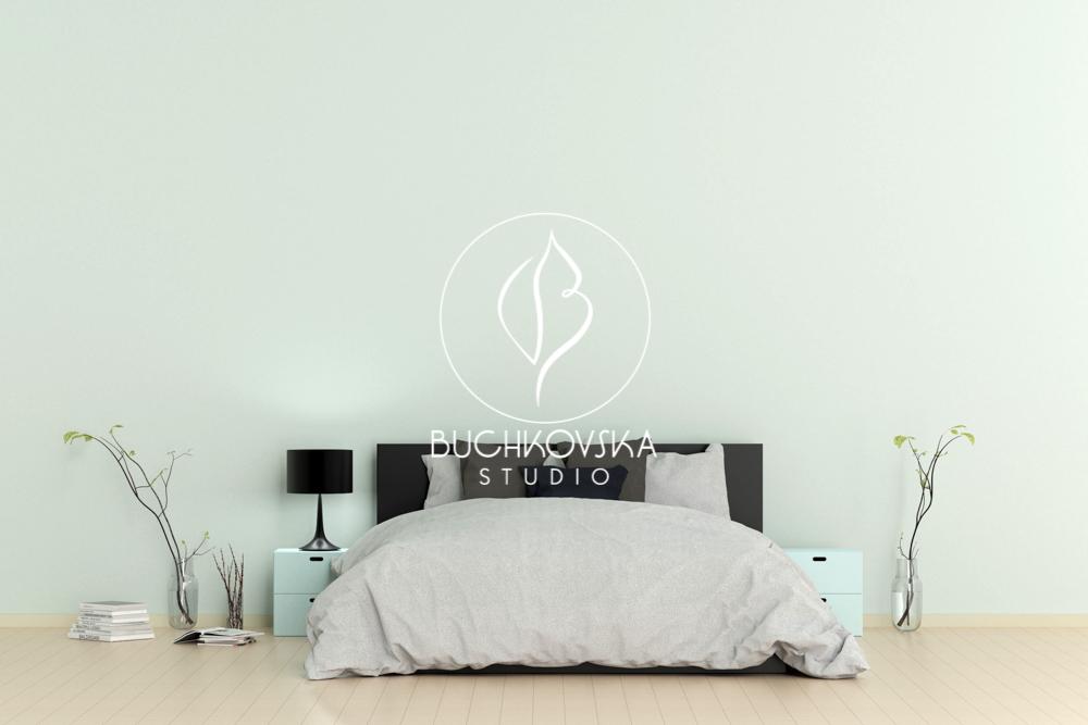 buchkovska-studio-minimalizm-17