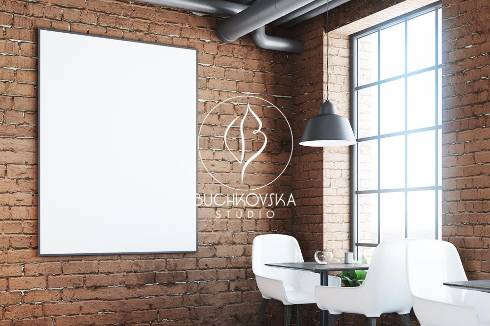 buchkovska-studio-loft-712910875