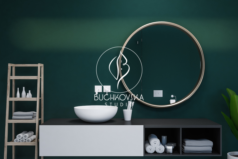 buchkovska-studio-minimalizm-30