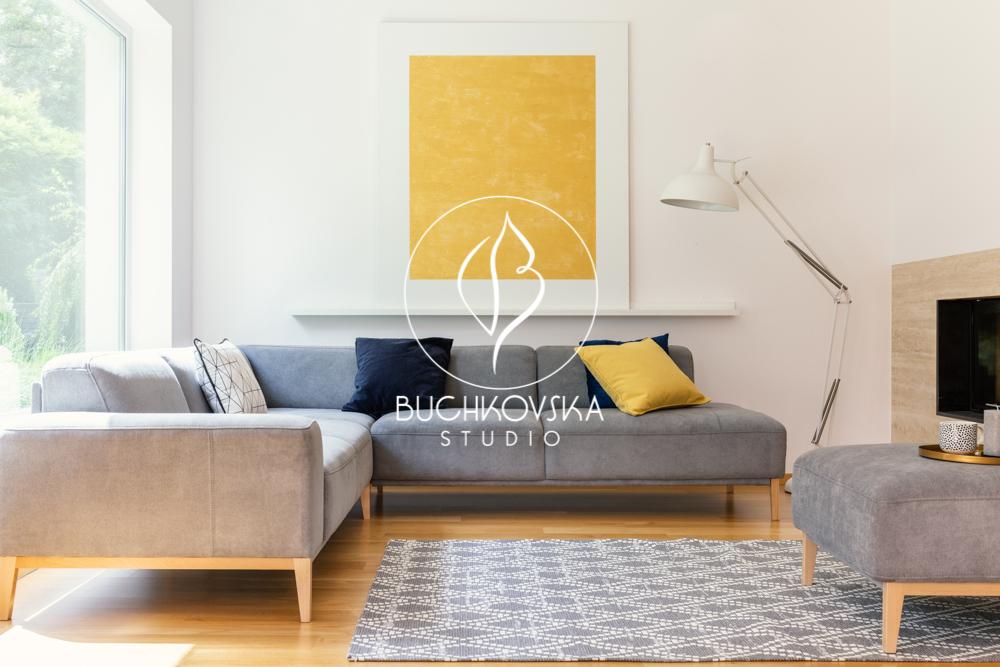 buchkovska-studio-minimalizm-1