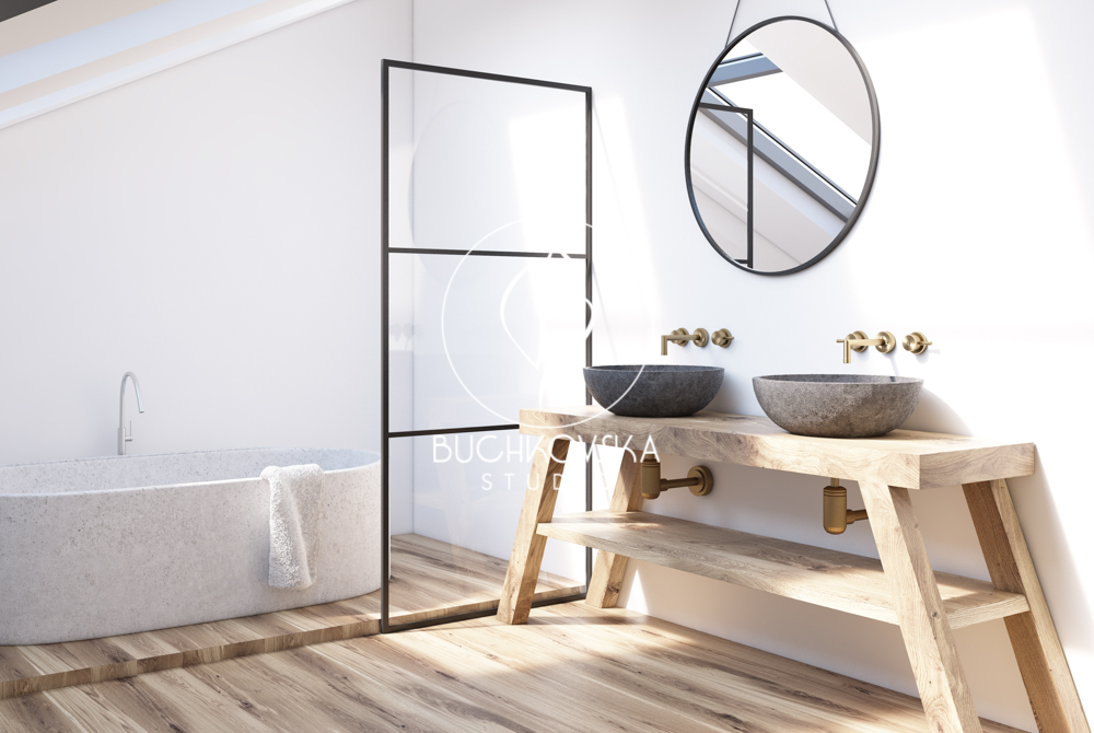 buchkovska-studio-minimalizm-20