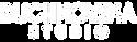 buchkovska-studio-logo.png