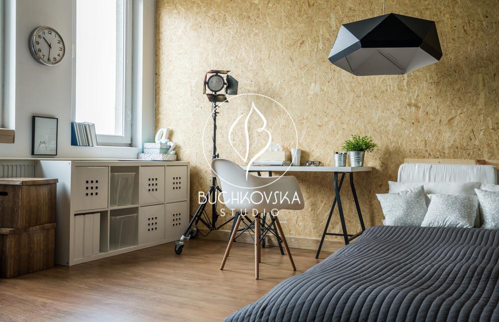 buchkovska-studio-shabby-екостиль-6