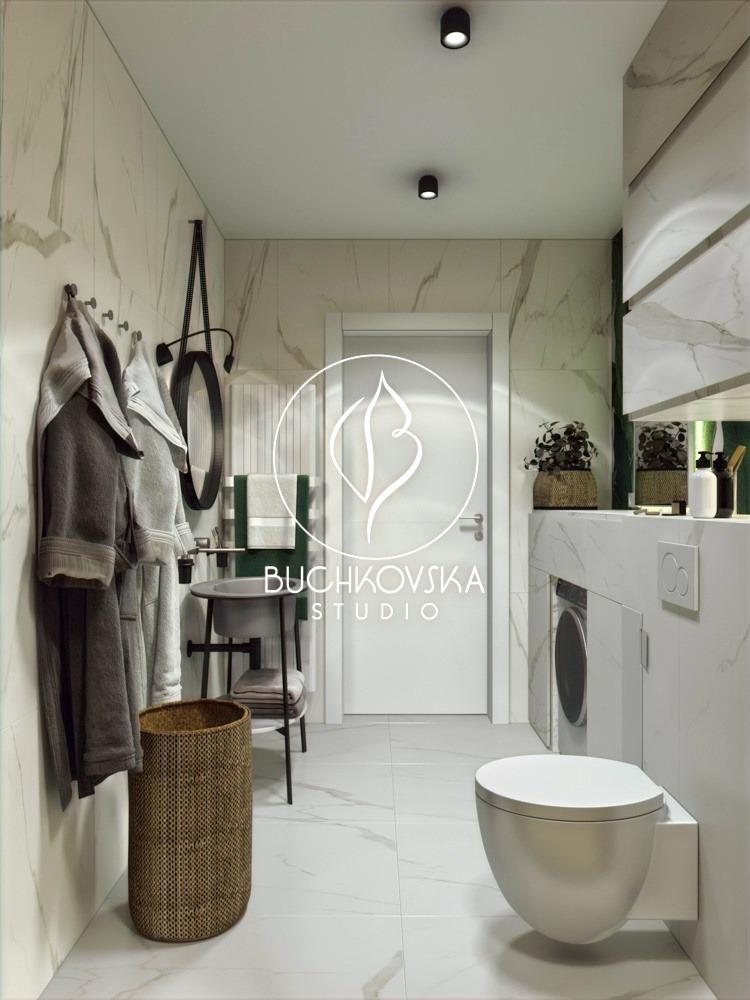 buchkovska-studio-2-16_edited