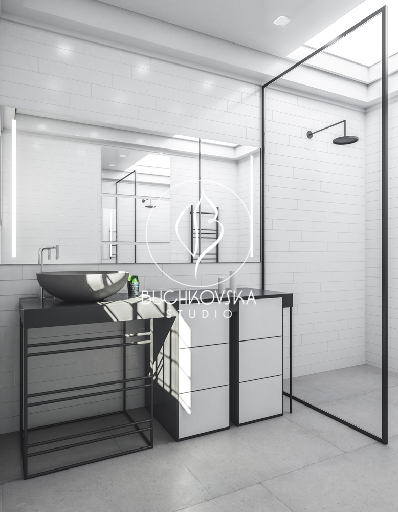 buchkovska-studio-loft-1322866109