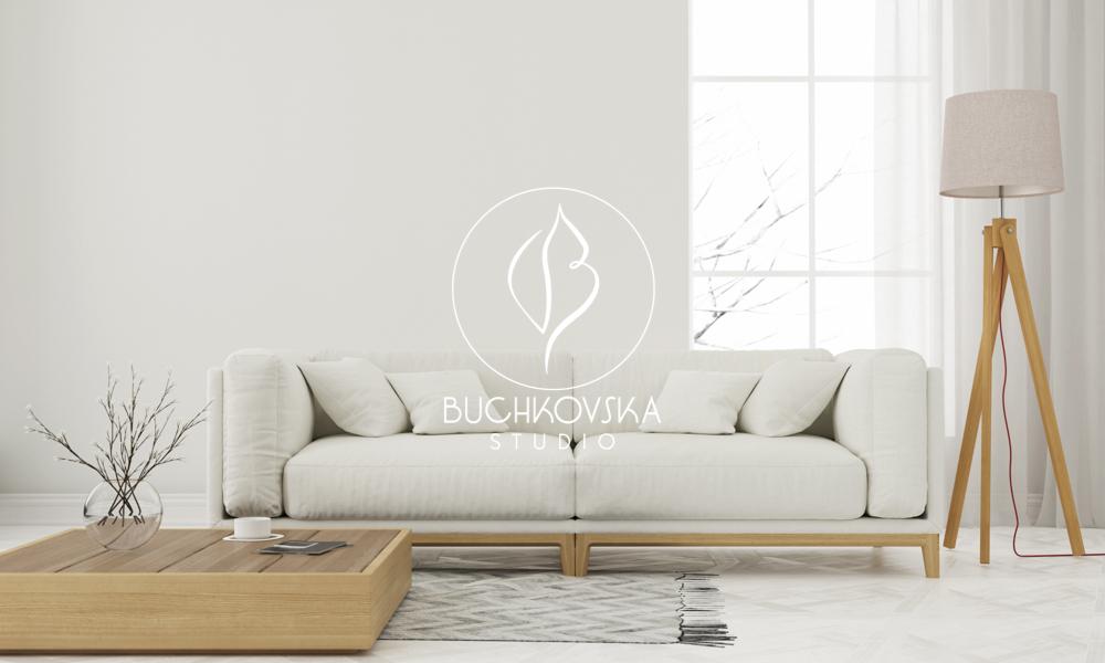 buchkovska-studio-minimalizm-2
