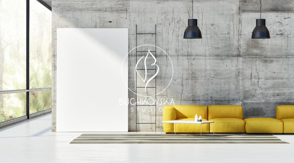 buchkovska-studio-loft-308390774
