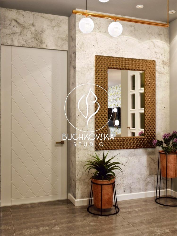 buchkovska-studio-11_edited