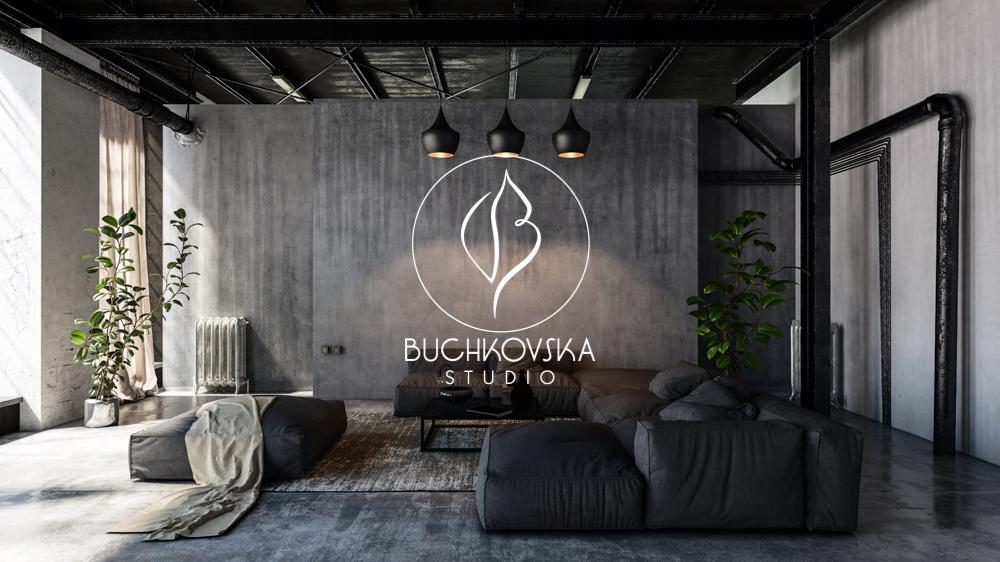buchkovska-studio-loft-715249594