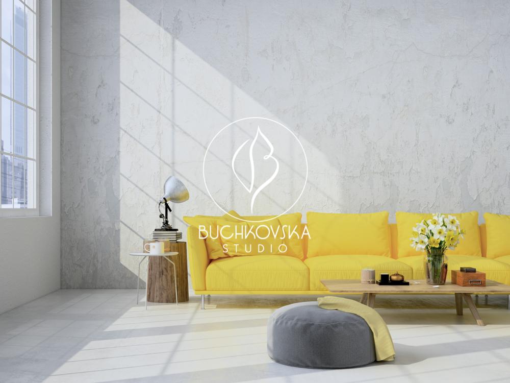 buchkovska-studio-minimalizm-18