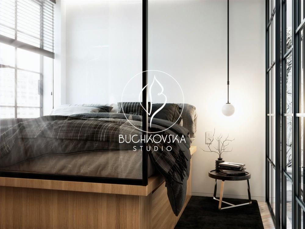 buchkovska-studio-2-8_edited