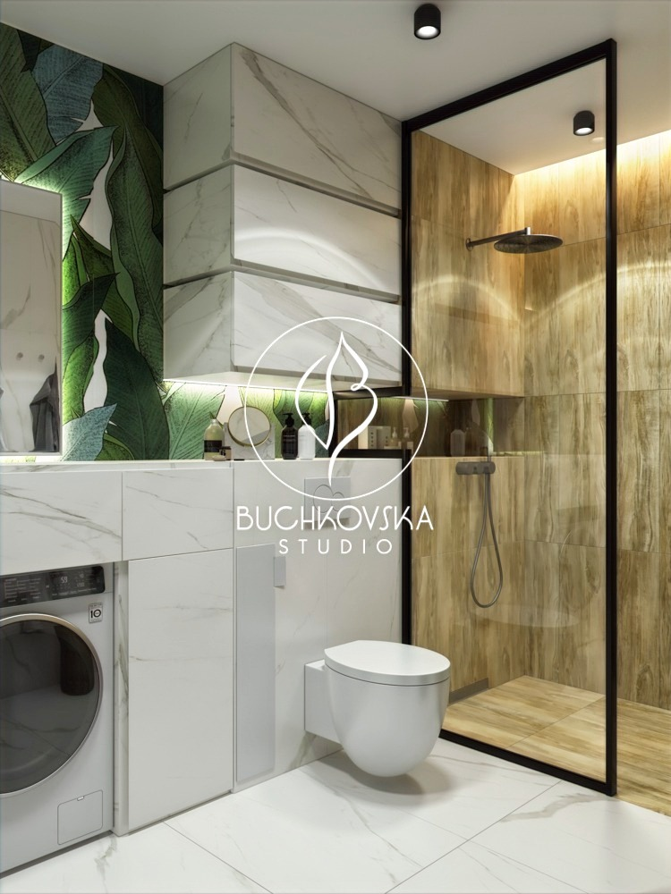 buchkovska-studio-2-15_edited