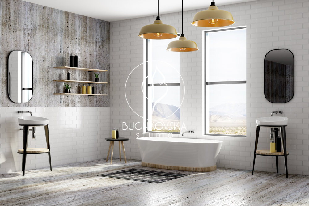 buchkovska-studio-loft-1085882411