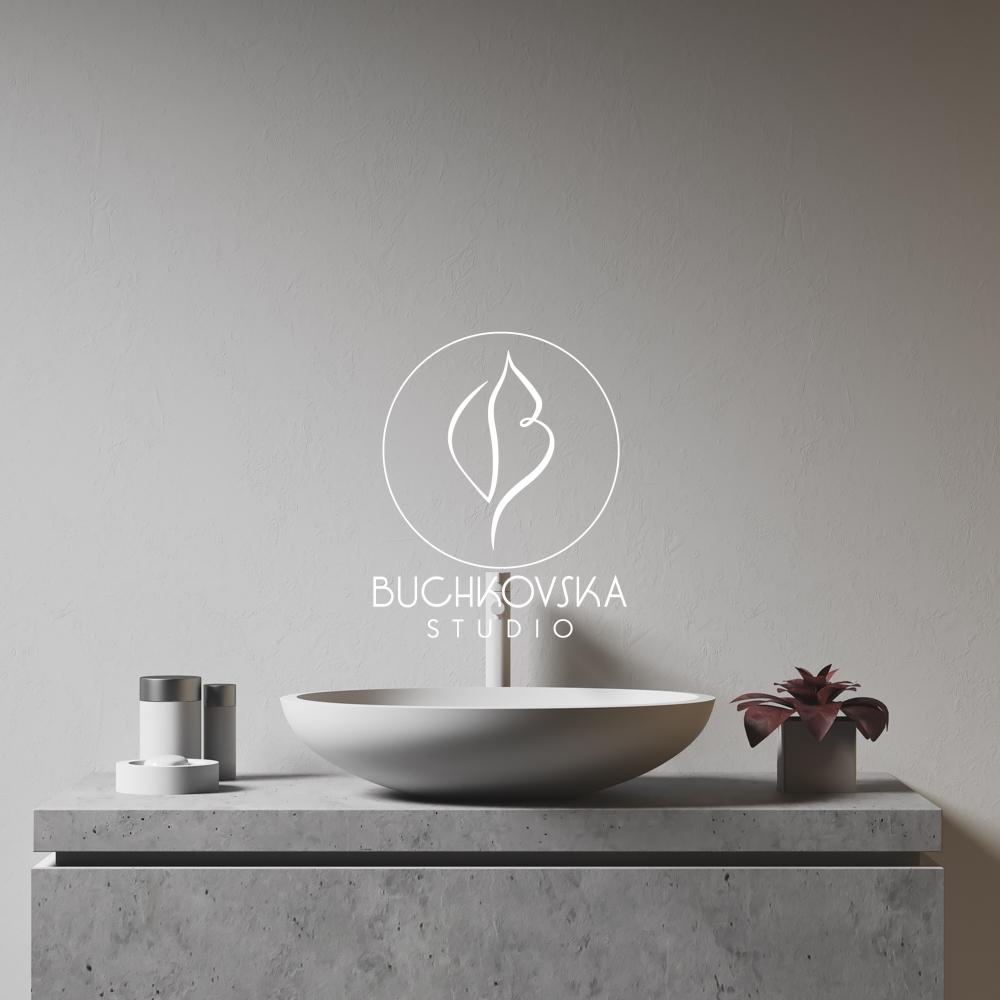 buchkovska-studio-minimalizm-35