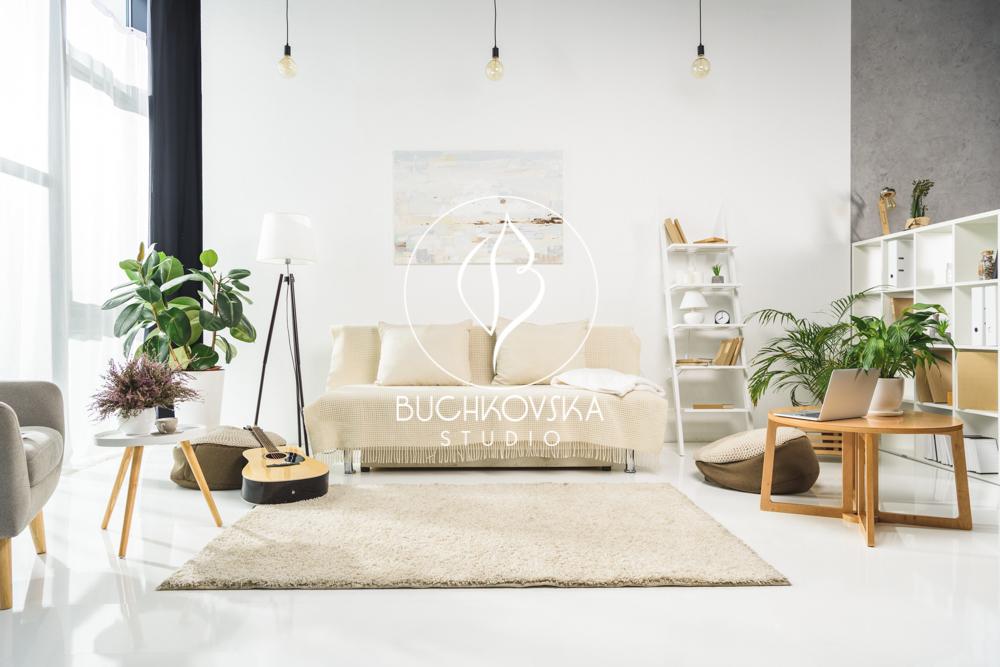 buchkovska-studio-shabby-scandinavian-22