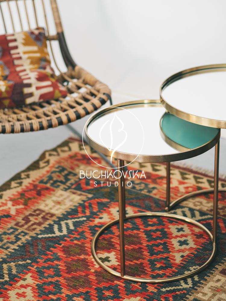 buchkovska-studio-boho-36