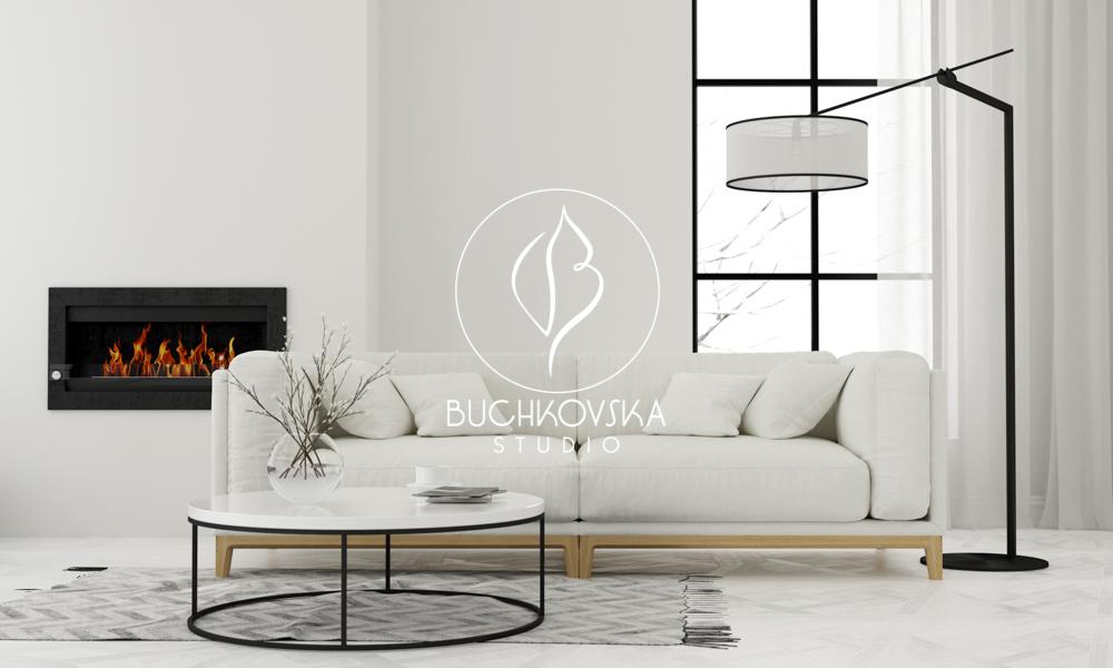 buchkovska-studio-minimalizm-16