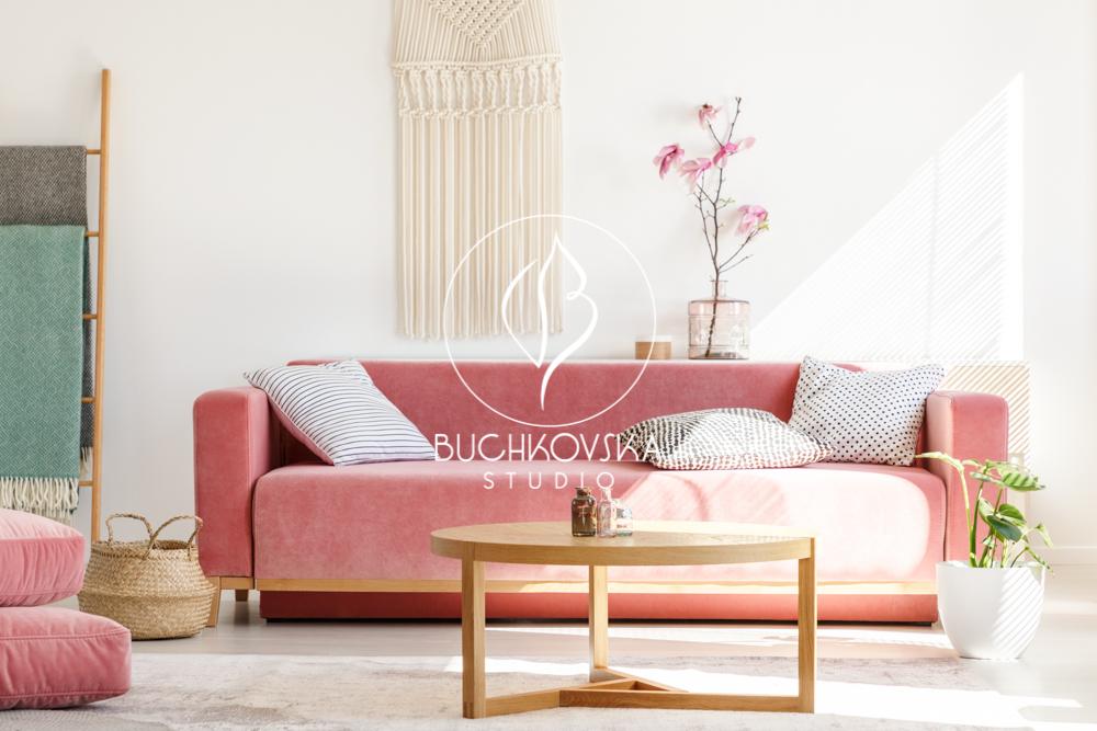 buchkovska-studio-boho-21