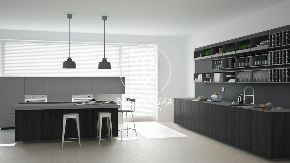 buchkovska-studio-minimalizm-15