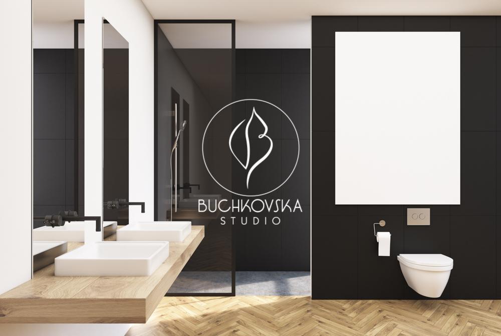 buchkovska-studio-minimalizm-32