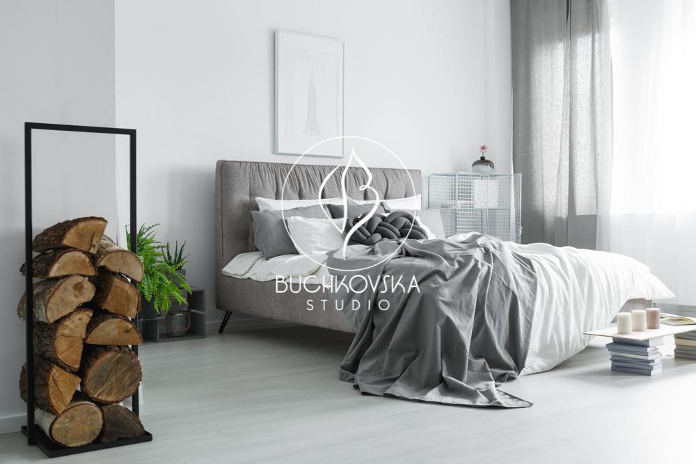 buchkovska-studio-modern-5