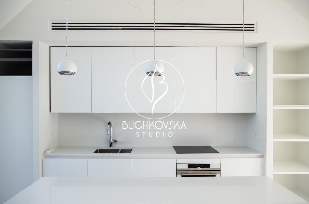 buchkovska-studio-minimalizm-13