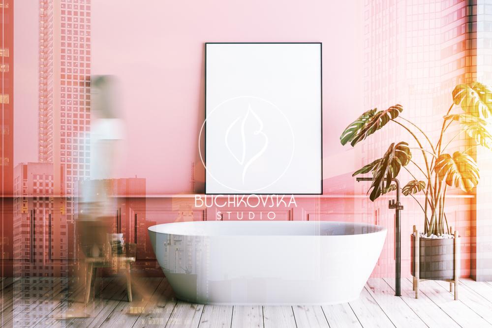 buchkovska-studio-minimalizm-24