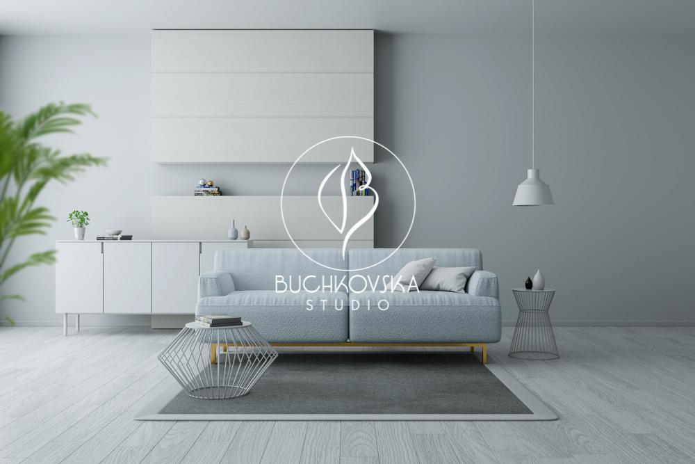 buchkovska-studio-minimalizm-23