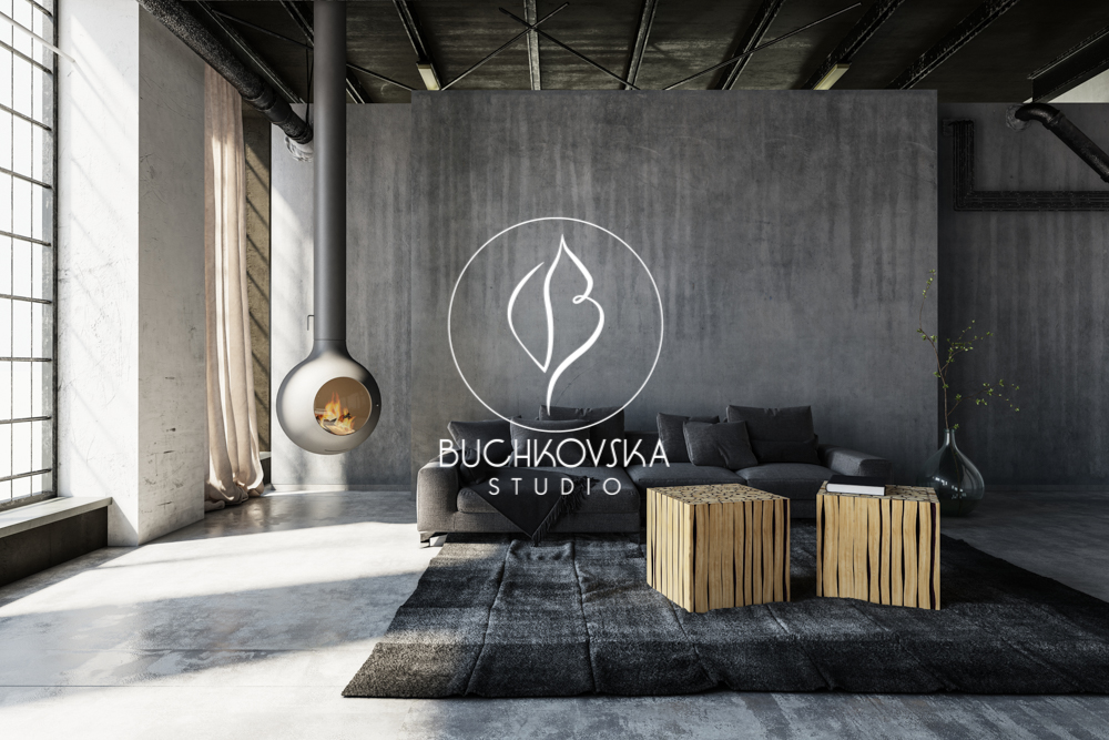 buchkovska-studio-loft-1024719505