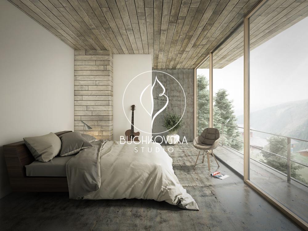buchkovska-studio-loft-568626427
