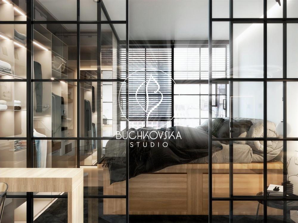 buchkovska-studio-2-11_edited