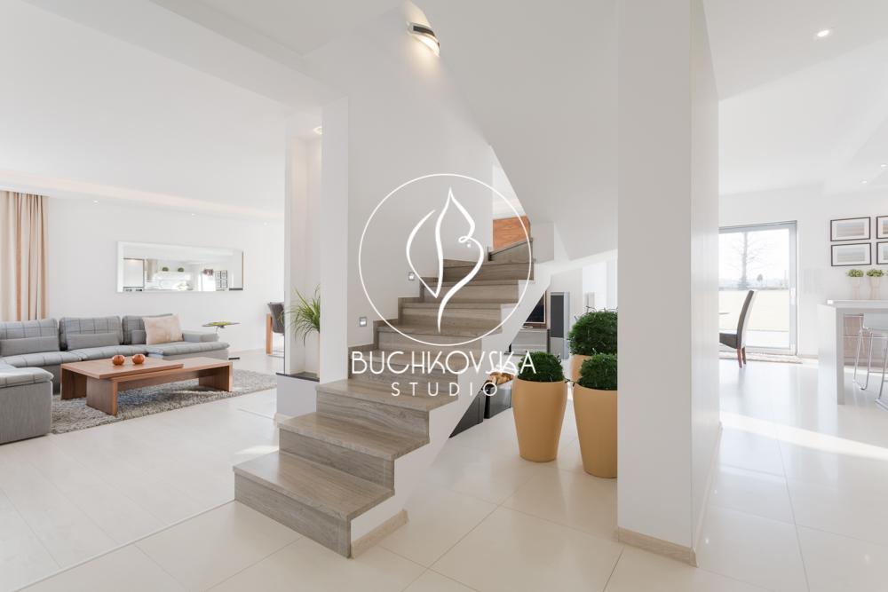 buchkovska-studio-minimalizm-7