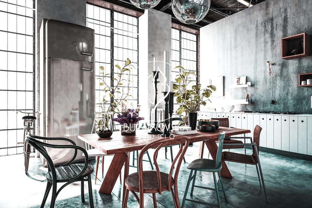 buchkovska-studio-loft-1014861763