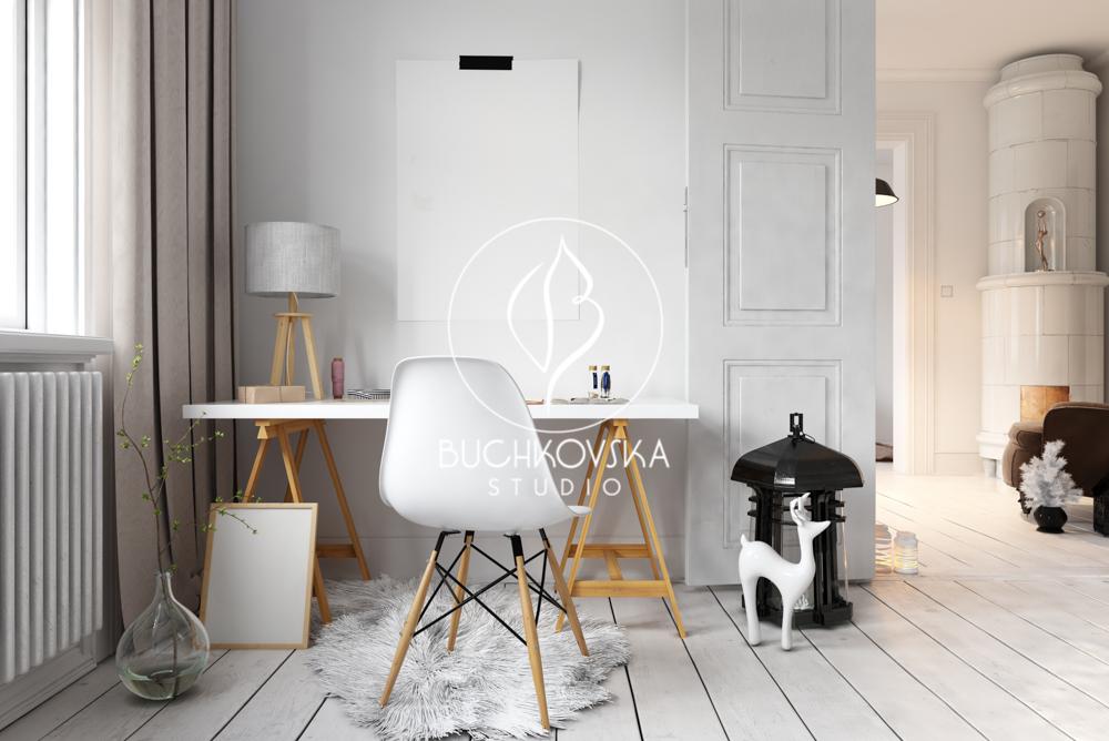 buchkovska-studio-shabby-scandinavian-12