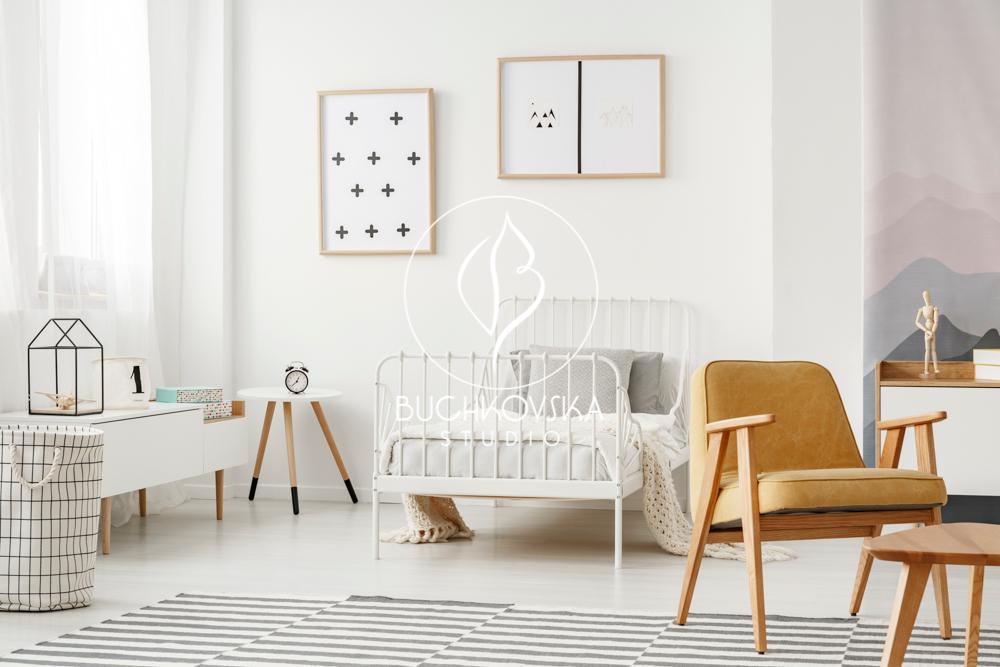 buchkovska-studio-minimalizm-19