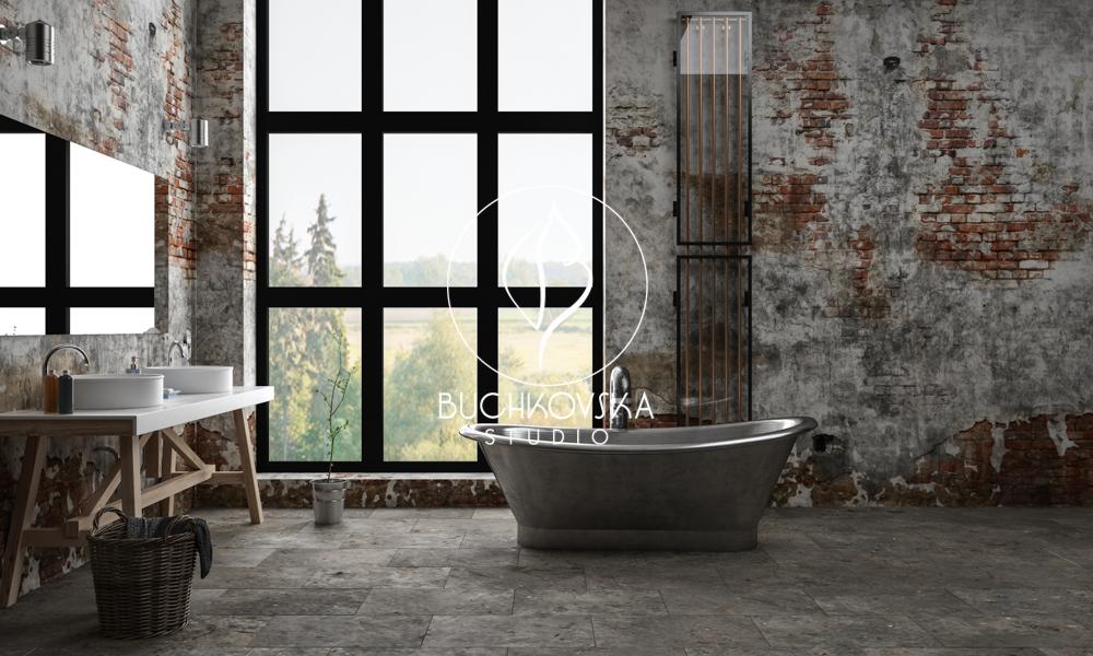 buchkovska-studio-loft-1256910022