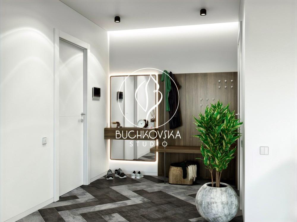 buchkovska-studio-2-1_edited