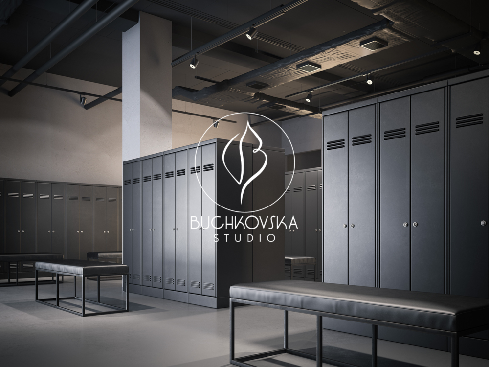 buchkovska-studio-loft-537541834